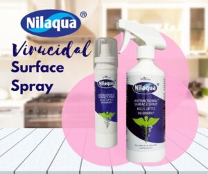 Nilaqua-alcohol-free-surface-sanitiser