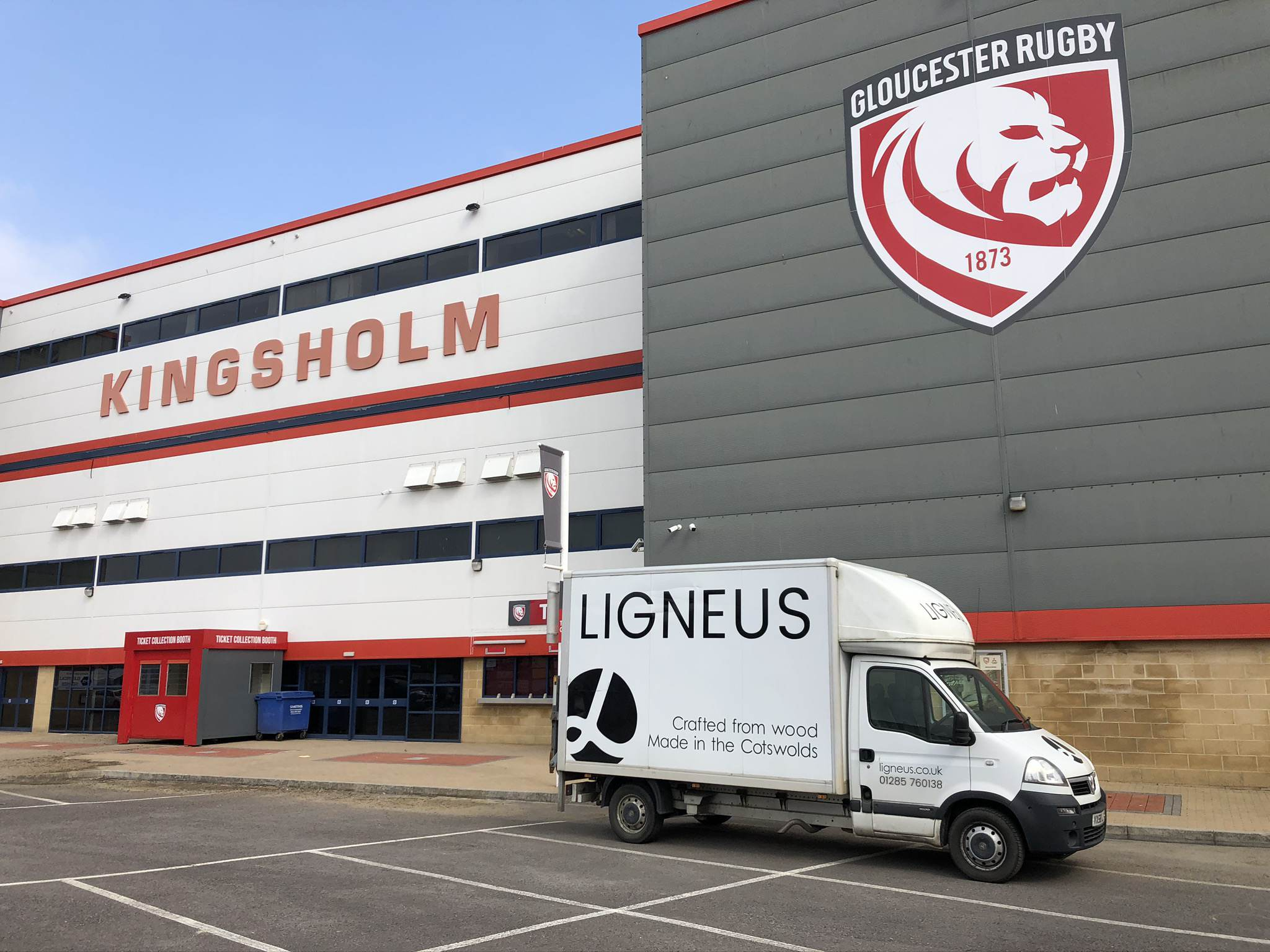 gloucester rugby 03